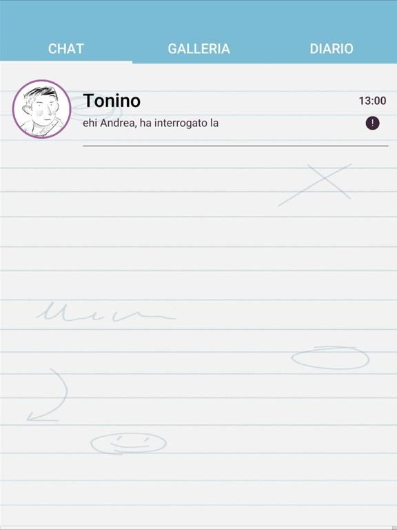 Ehi, Tonino! screenshot 3