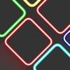 Drop Drop! S - iPhoneアプリ