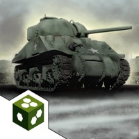 Codes for Tank Battle: Normandy Hack