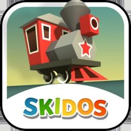 Train Games For Kids Cool Math