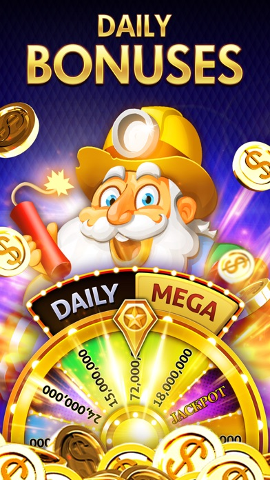 Are Slot Machines Rigged At Casinos | Free Online Roulette Casino