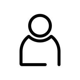 StampCam - Avatar Creation App