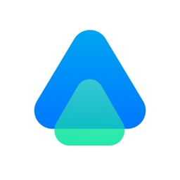ActiveLife 2 by FitSense
