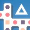 Achromatic! - iPhoneアプリ