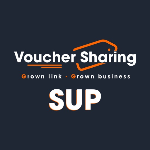 Voucher Sharing Sup-VS Sup