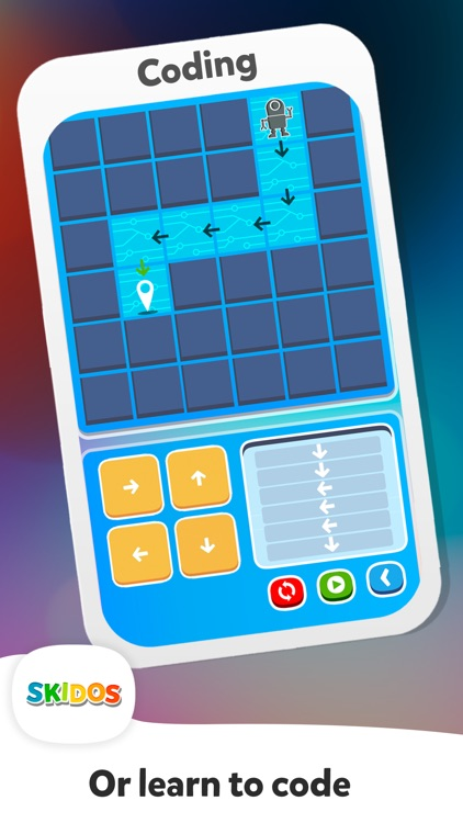 Elementary Mental Math Games screenshot-4
