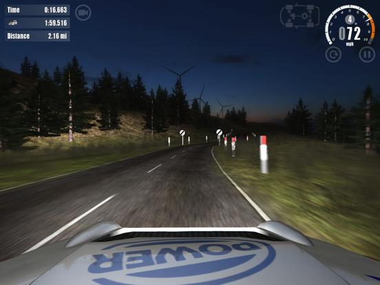 Rush Rally 3のおすすめ画像9
