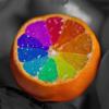 色彩大師 - 改變照片顏色,黑白多彩特效