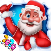 Codes for Santa Makeover Story 2020 Hack