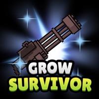 Codes for Grow Survivor Hack