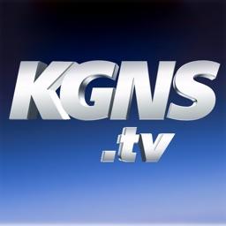 KGNS News