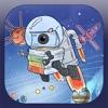 艾布克-探索航天科技