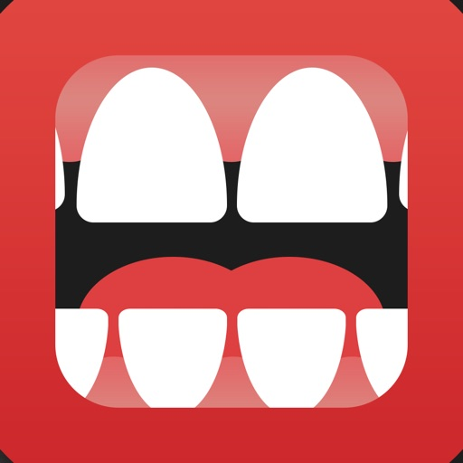 Toothy: Tooth Brushing Timer