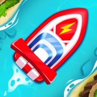 Codes for Baby Games: Boat for Kids Hack