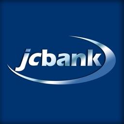 Jackson County Bank Mobile