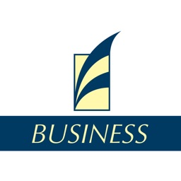 First Federal Bank NC Business