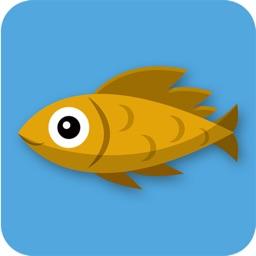 GameNet for - Feed & Grow:Fish