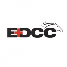 EDCC Disease Alerts