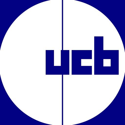 UCB会议系统