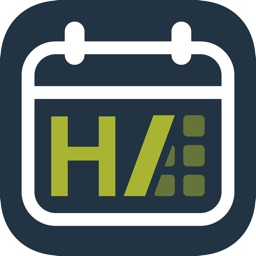 HHS Rooster app