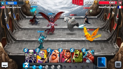 crush the castle 2 free download full version