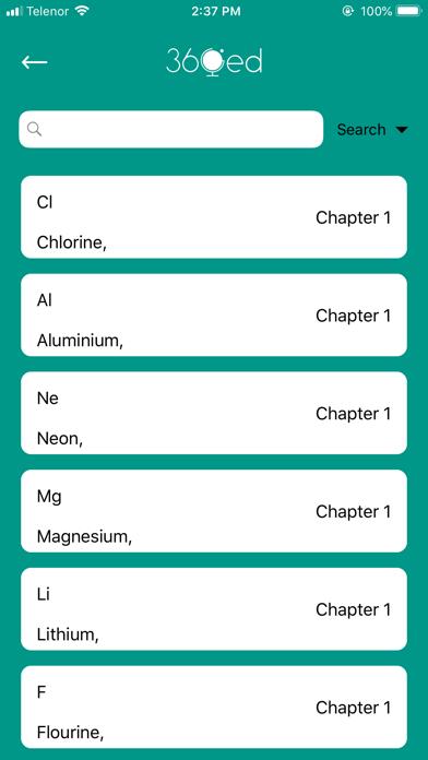 点击获取Dat Thin Pone Chemistry