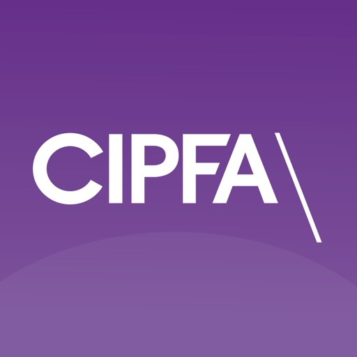 CIPFA Annual Conference 2019