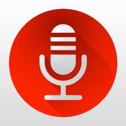 ALON Dictaphone - 录音机
