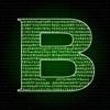 Bitlone - iPadアプリ