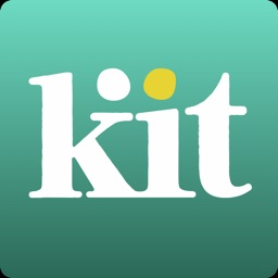 Keep in Touch (KIT)