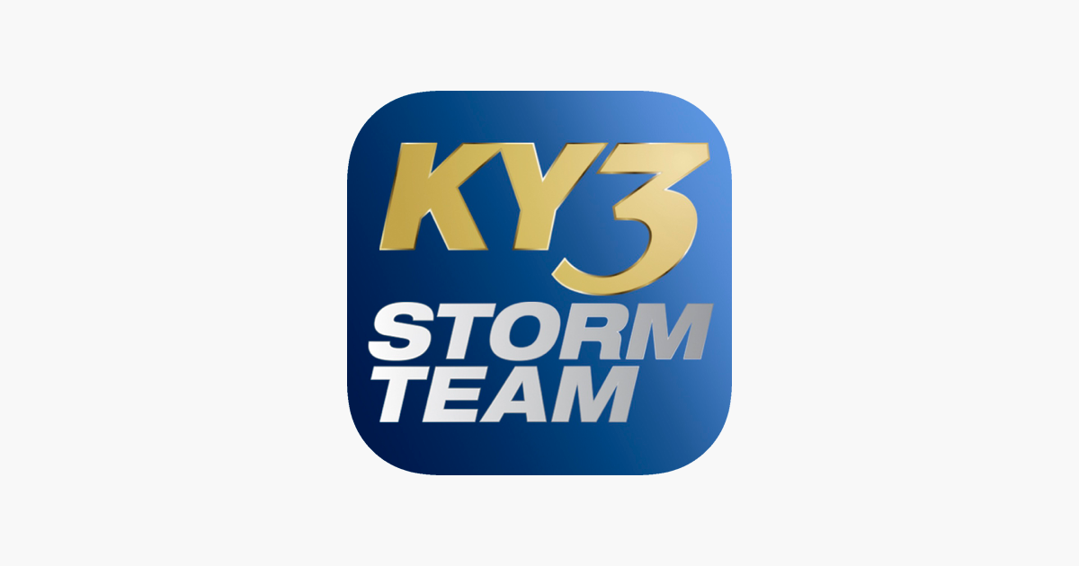 KY3 Weather on the App Store