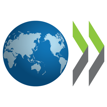 OECD Events