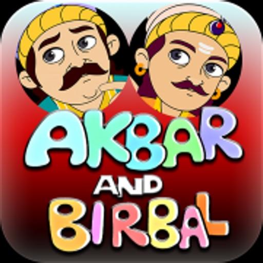 Birbal cooks