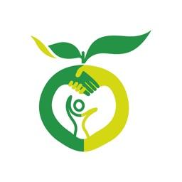 Diet n Cure - Dt. Divya Gandhi