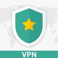 X VPN Go-Secure Hotspot Proxy