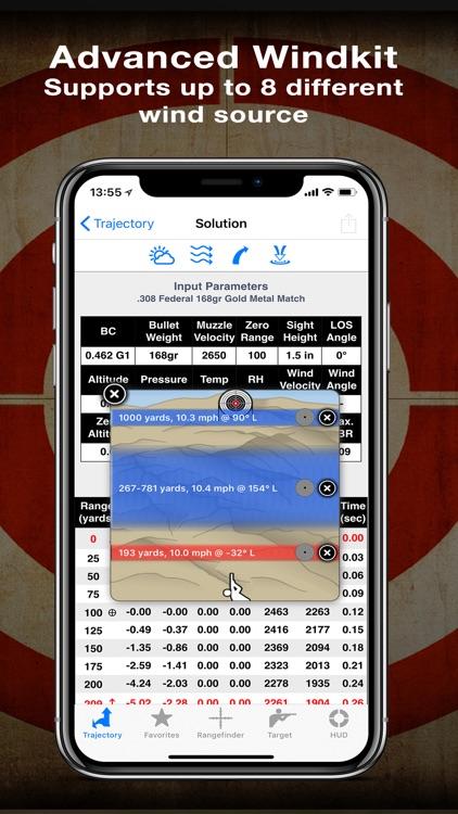 Ballistic: Advanced Edition screenshot-6