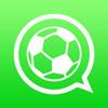 CrowdScores - Fútbol en vivo