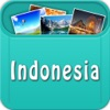 Indonesia Turism Guide - iPhoneアプリ