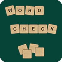 Codes for Word Checker Hack