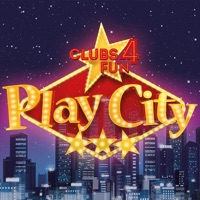 Codes for C4F Playcity Hack
