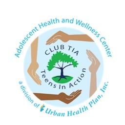 Club TIA Urban Health