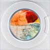 Washing Machine - iPhoneアプリ