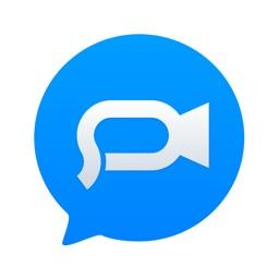亲见通话-视频通话神器
