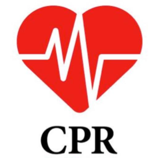 CPR (EMERGENCY - Life Saver)