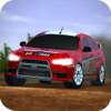 Brownmonster Limited - Rush Rally 2 Grafik