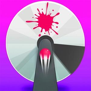 Paint Pop 3D App Data & Review - Games - Apps Rankings!
