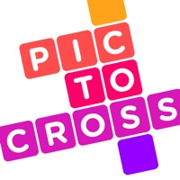 Codes for Pictocross: Picture Crossword Hack