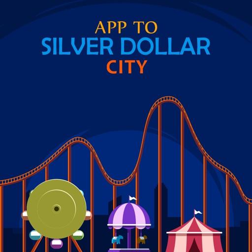 App to Silver Dollar City