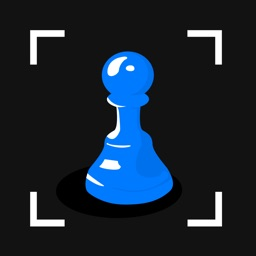 idChess – play and learn chess