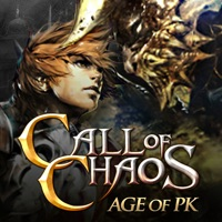 Codes for Call of Chaos Hack